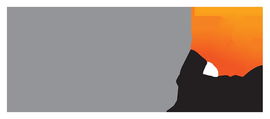 01_ncbd_FIRE_logo-web